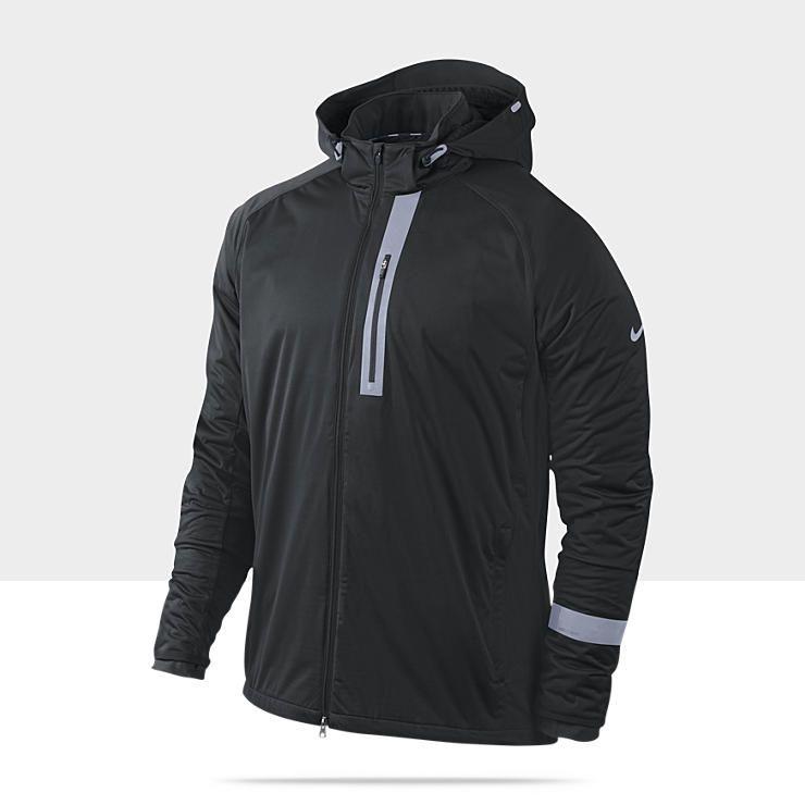Nike Element Shield Max Men s Running Jacket  c544f78309ef