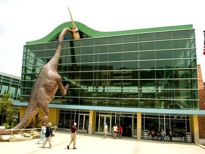Indiana Top Tourist Attractions Attractions In States Of - 50 states in famous landmarks