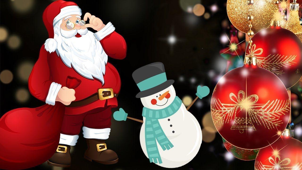 christmas christmassongs christmascarols carols christmassongswithlyrics bestchristmassongs traditionalcarols top