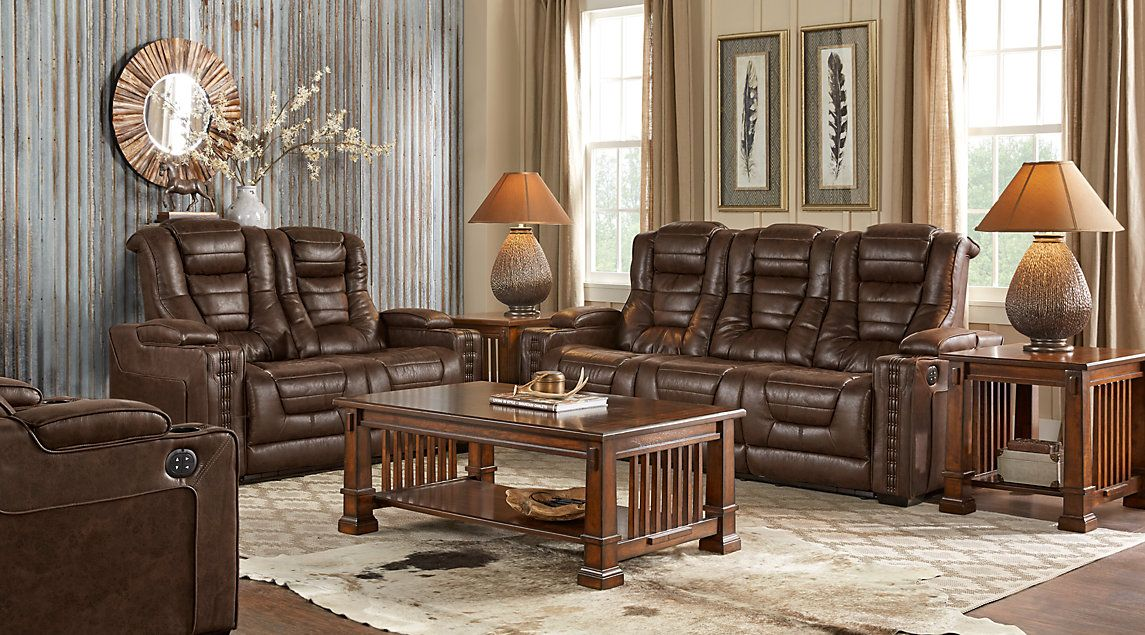 Why You Should Invest In All Color Living Room Furniture Sets Designalls In 2020 Living Room Sets Furniture Living Room Sets Reclining Sofa Living Room #reclining #living #room #furniture #sets