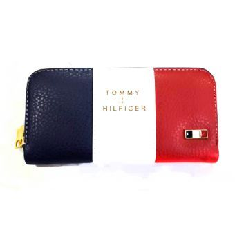 Porte Monnaie Tommy Hilfiger Accessoires Femmes Pinterest - Porte monnaie tommy hilfiger