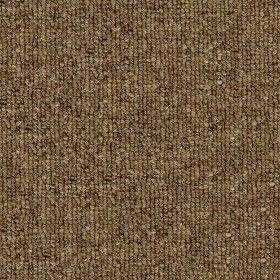 Textures Texture Seamless Brown Carpeting Texture Seamless 16536 Textures Materials Carpeting Brown Textured Carpet Grey Carpet Runner Rugs On Carpet