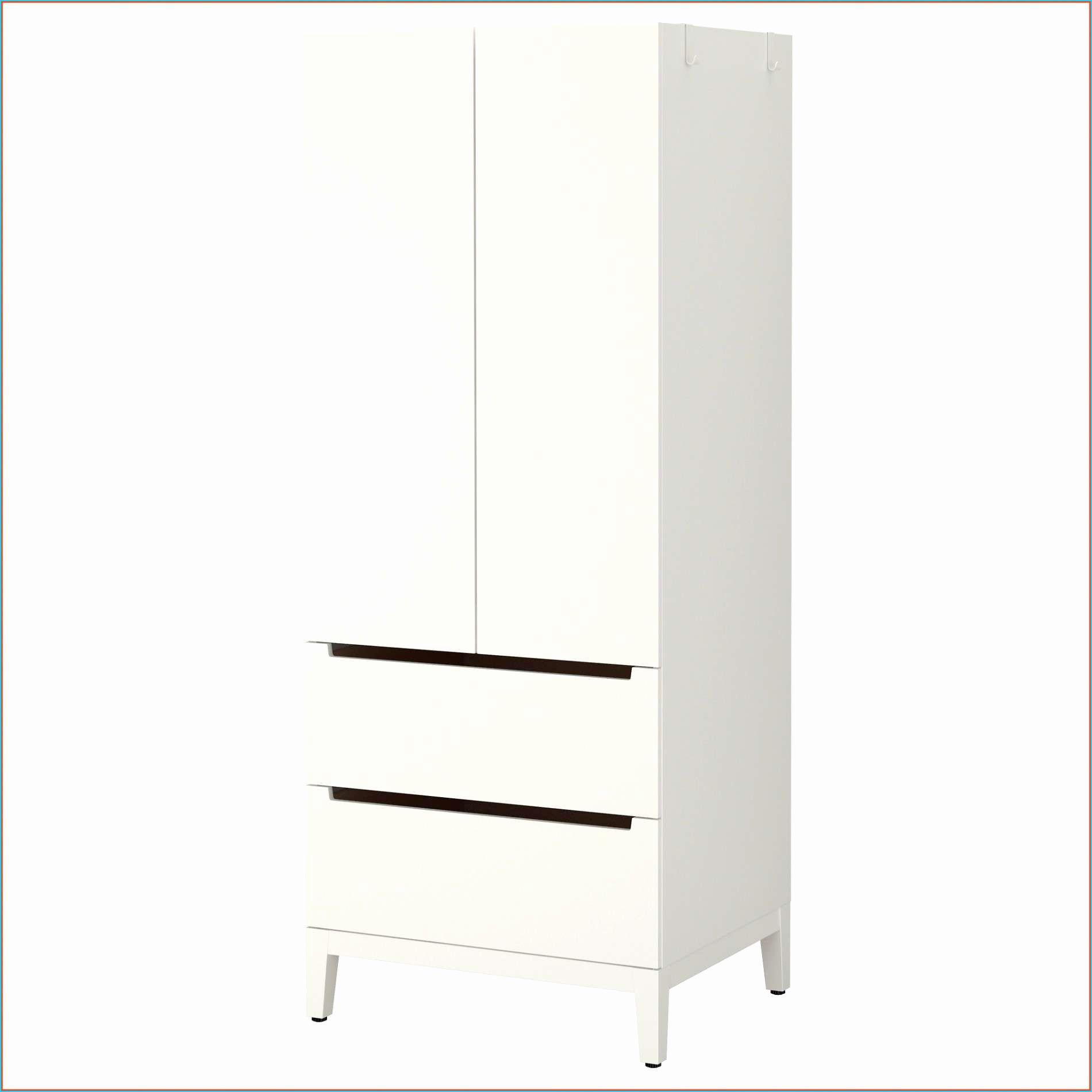 16 Bemerkenswert Kommode 50 Tief In 2020 Mit Bildern Badezimmer Aufbewahrung Garderobe Schrank Garderobenschrank