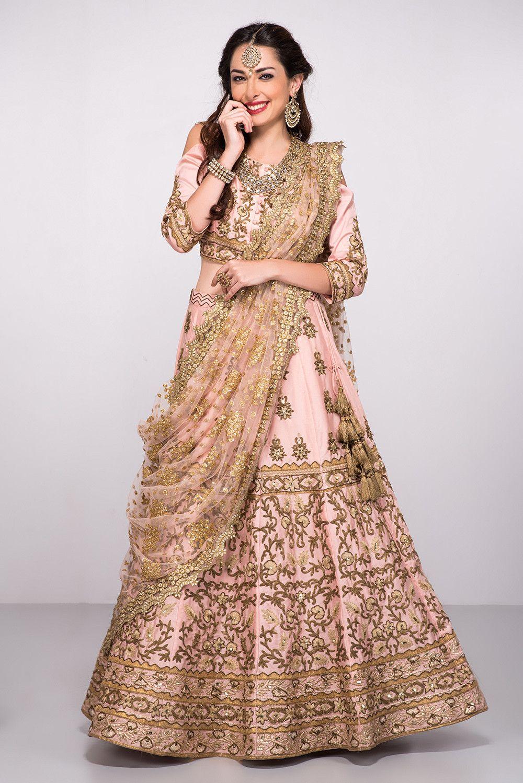 Flyrobe India S Largest Fashion Rental Service Indian Dresses Indian Wedding Dress Fashion
