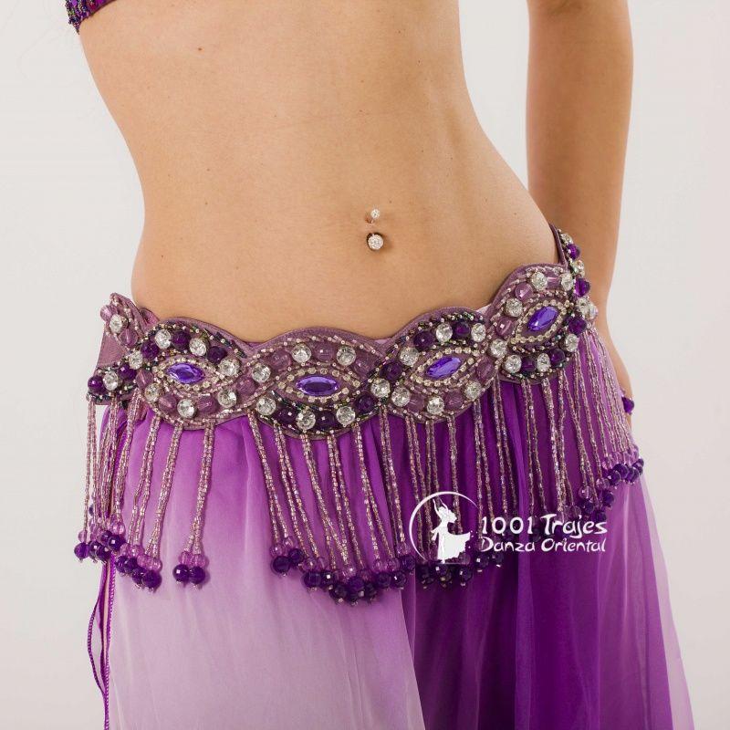 Resultado de imagen de fajin danza del vientre | trajes | Pinterest ...