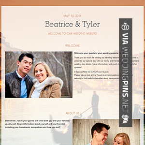 The Knot Wedding Website Search Check Out More Great Pics At Weddingpins Net Weddings Weddingwebsite Weddingwebsites Events