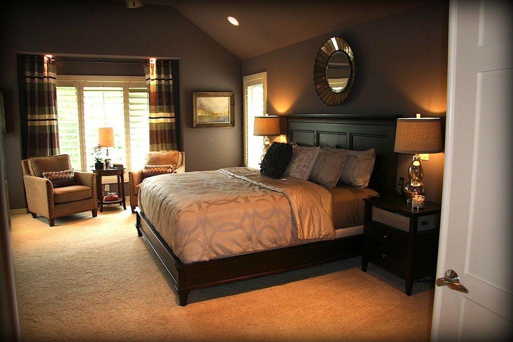 Best Very Nice Art Deco Master Bedroom Found On Zillow Digs 640 x 480