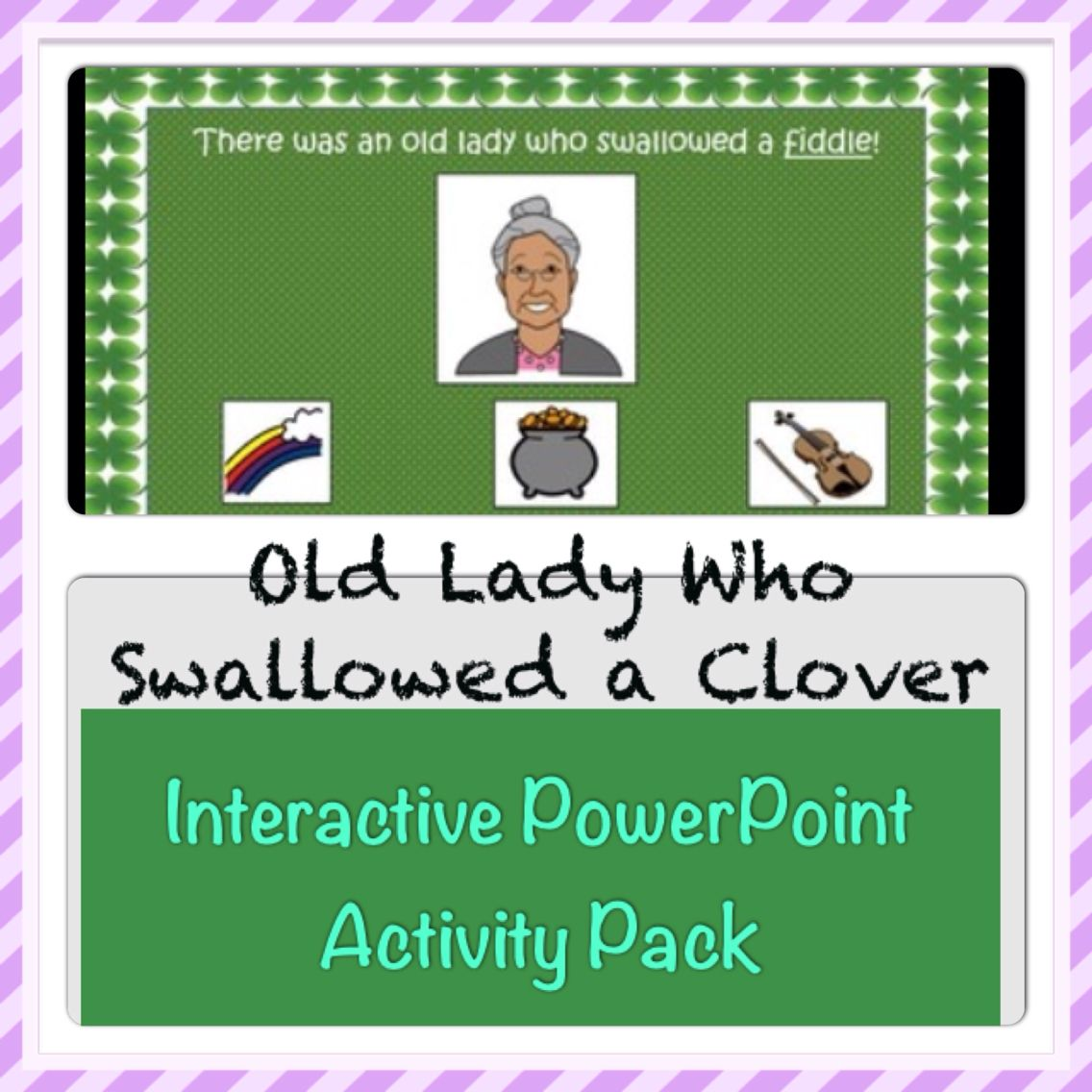 Vocabulary Identification Sequencing Sentence