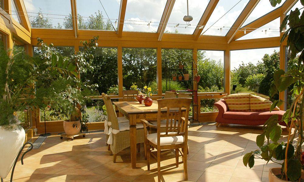 giardino d inverno realproject ditta italiana vetrate