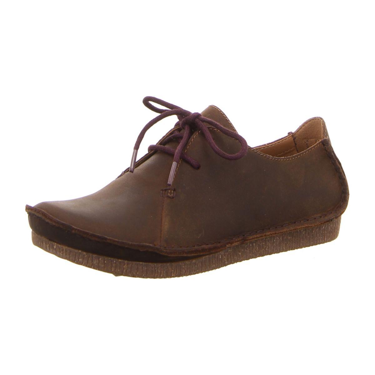 Clarks Schuhe günstig online kaufen | mirapodo