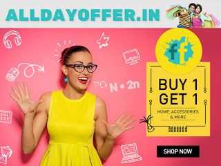 852f5009f All Day Offer  All Day Offer Online Shopping Offers   Deals ...