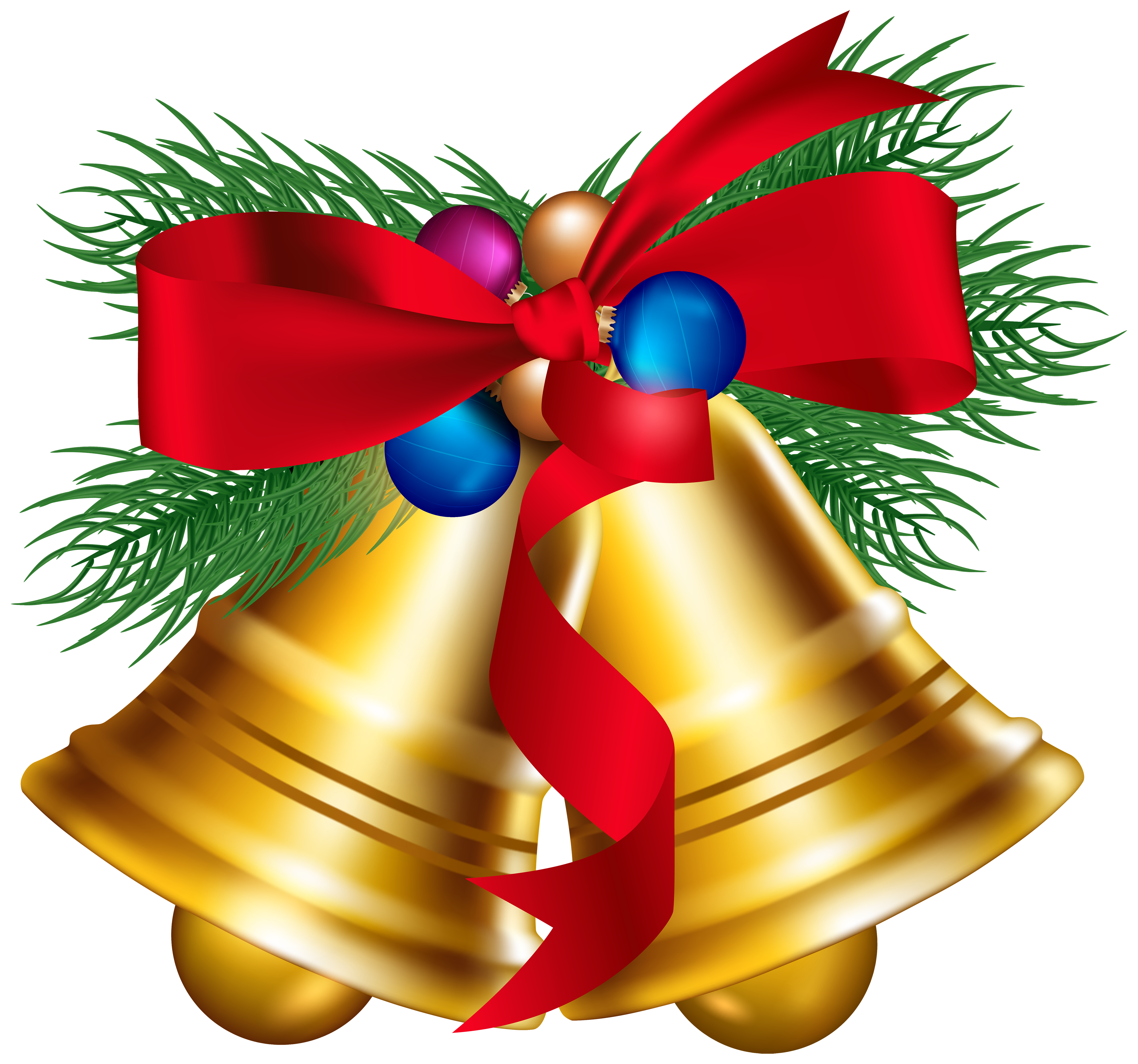 Christmas Bell.Pin By Jeanine Potter On Christmas And Valintines Merry