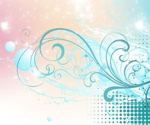 Cool Background Designs