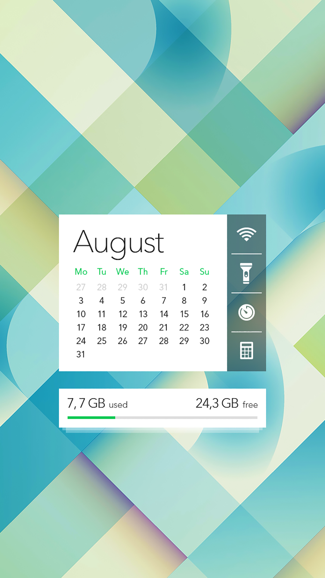 ↑↑TAP AND GET THE FREE APP Lockscreens Art Creative Calendars