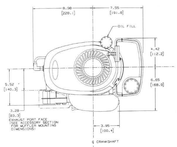 tecumseh lev120 engine 361076c | LEV100 LEV115 LEV120 Tecumseh Engine Diagrams