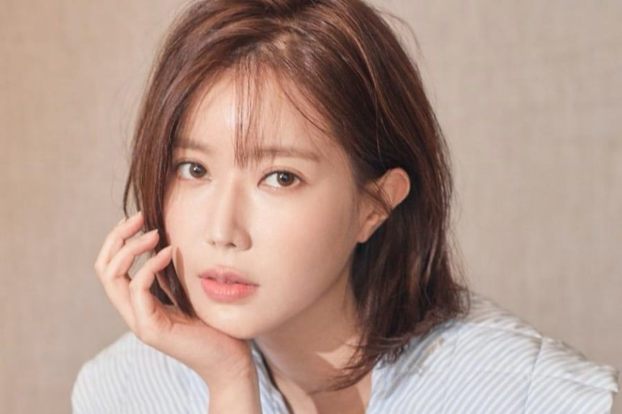 Im Soo Hyang In Talks To Play Female Lead In Love Triangle With Two Brothers In New Drama