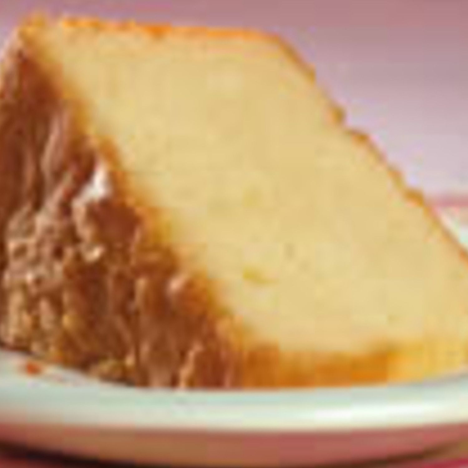 Flavor Pound Cake Southern Living