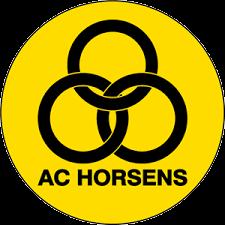 Danish Superliga Map