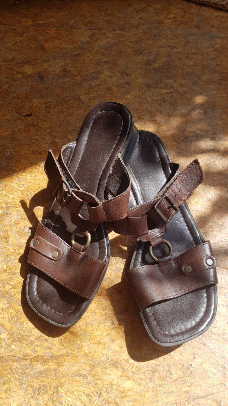 Sandalette | Mädchenflohmarkt