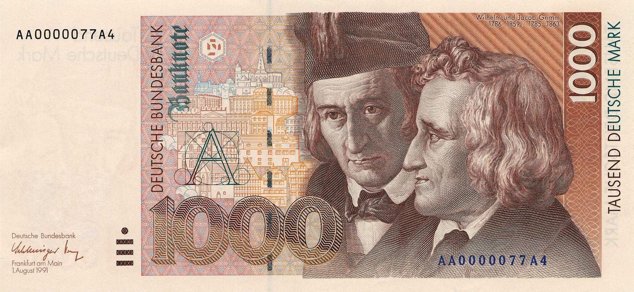 World Currency Paper Money Collectors Viagem Moedas