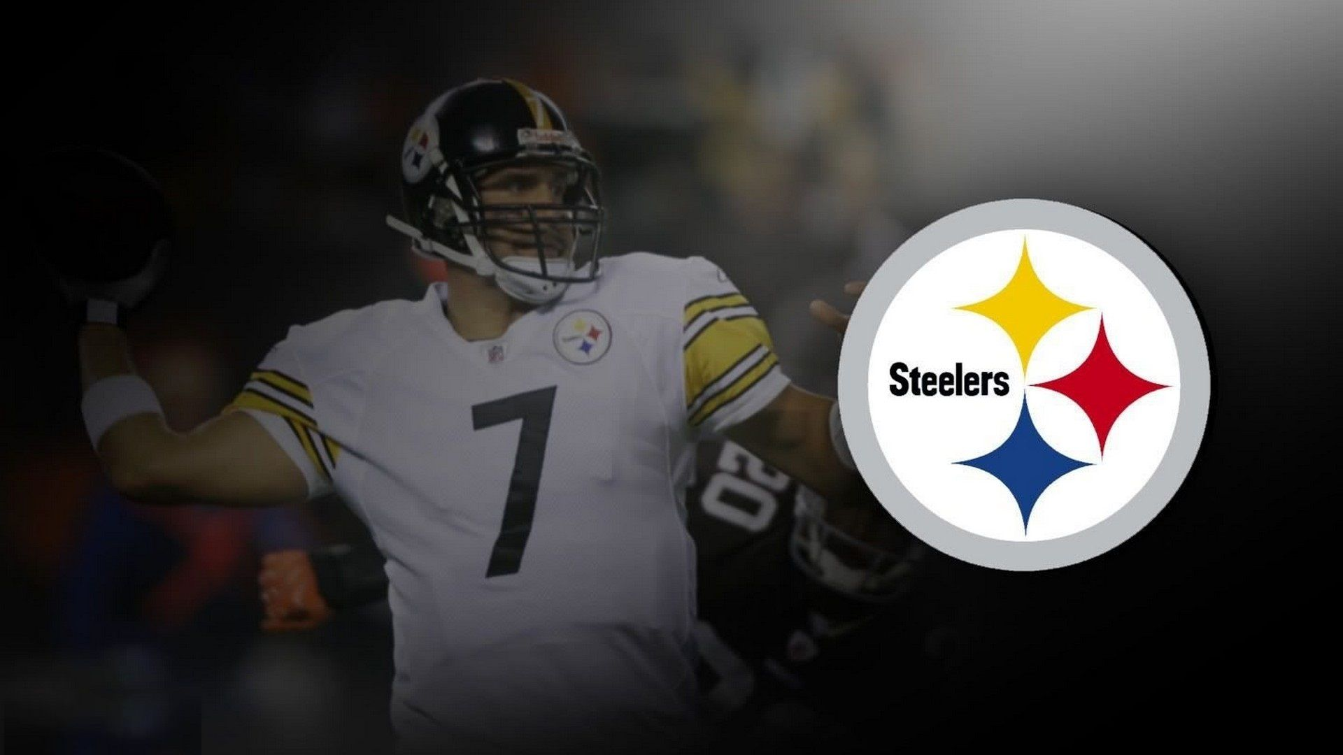 NFL Steelers Desktop Wallpaper Steelers images