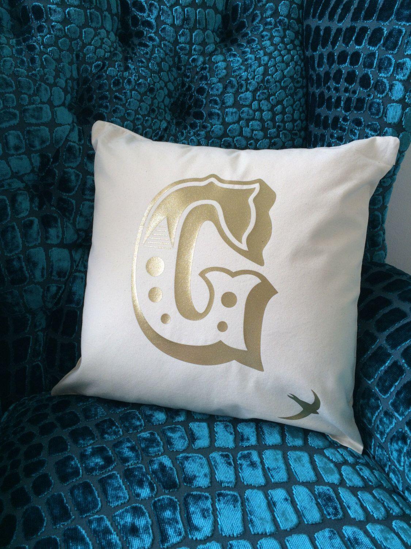 Surprising useful tips decorative pillows ideas decorative pillows