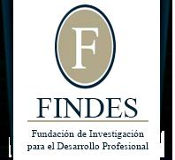 Cursos contables y diplomados financieros para desarrollo profesional de las empresas en México   Findes * formación Empresarial