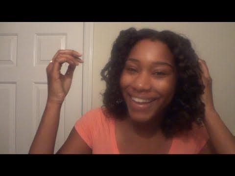 ▶ Flexi-Braidout Tutorial! - YouTube
