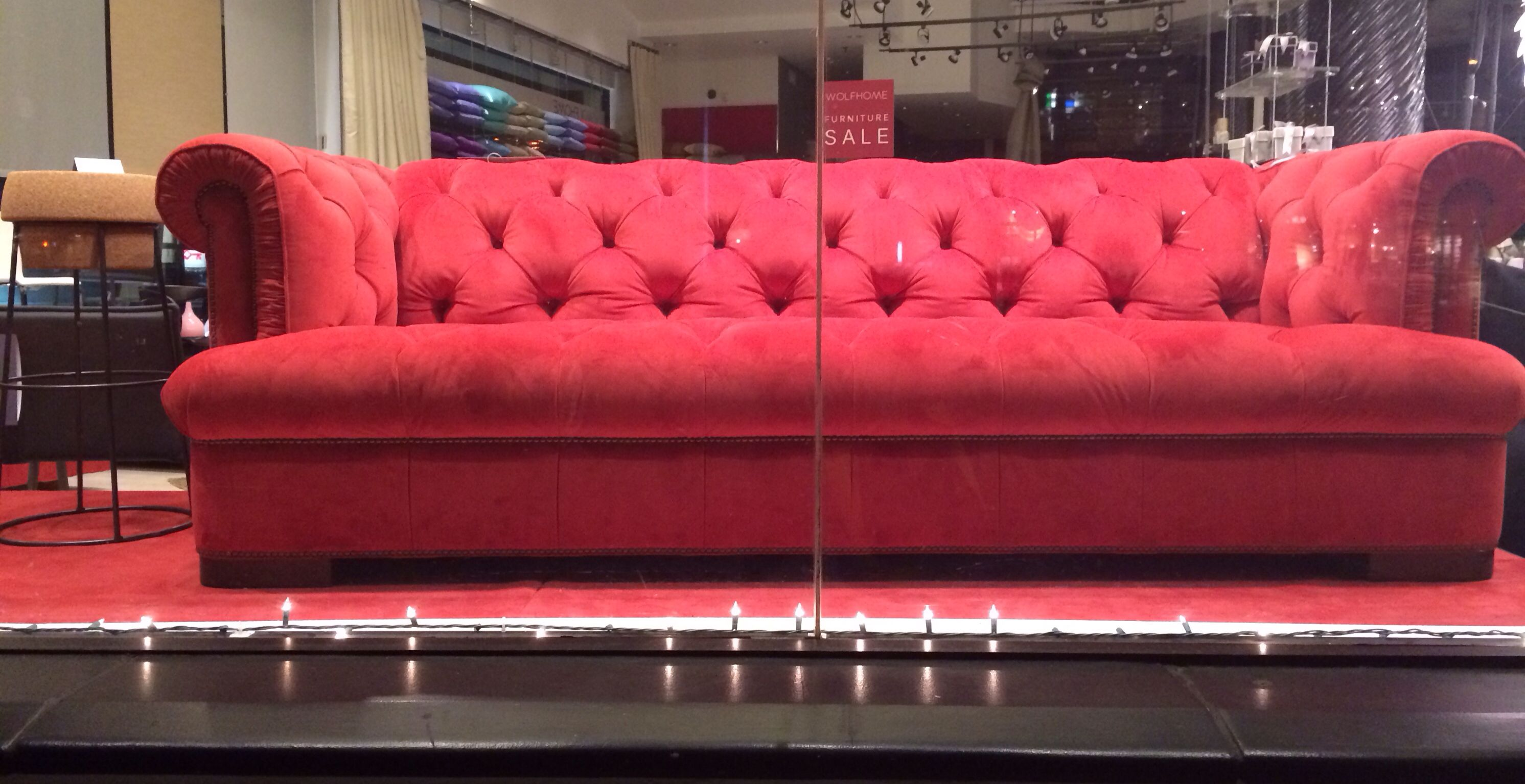 y couches Fabulous couches Pinterest