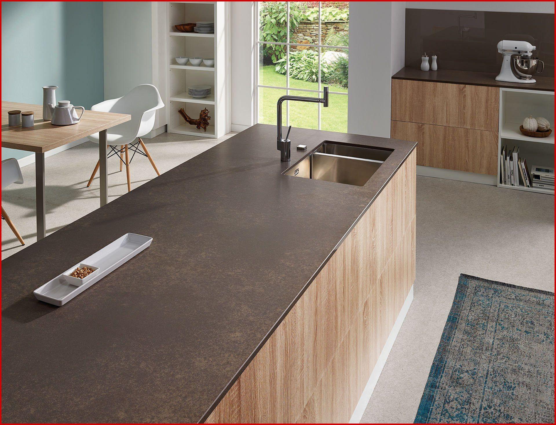 Granit Arbeitsplatte Preis 519618 Granit Arbeitsplatte Preis Inspirierend Bild Von Quarzkomposit Arbeitsplatte Kuche Arbeitsplatte Kuche Granit Granit Arbeitsplatte