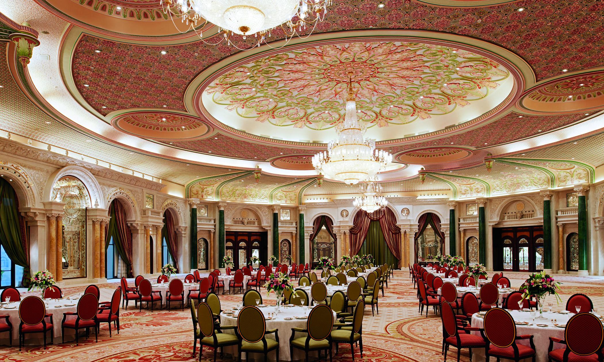 Hotels In Riyadh Riyadh Luxury Hotels Ballroom Design Ritz Carlton Luxury Hotel