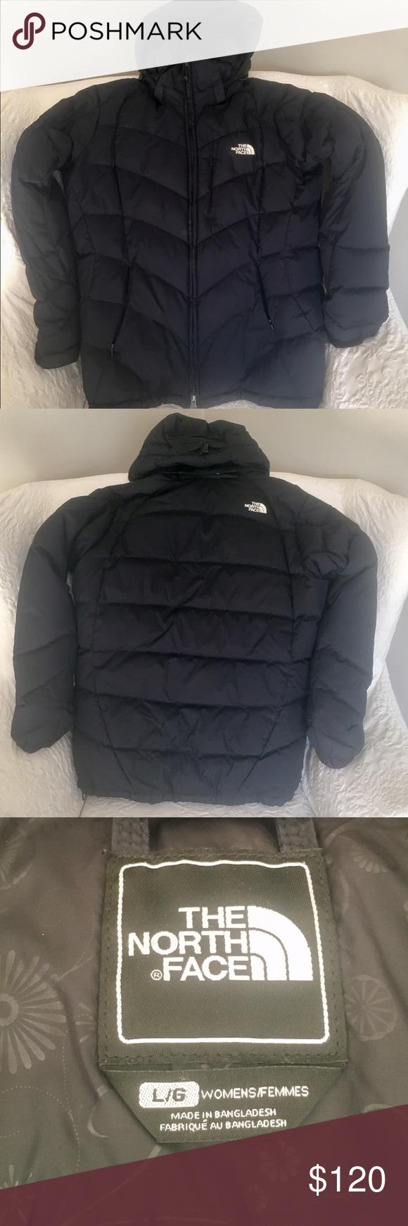 Host Pick Lowest Price North Face Women S Coat North Face Womens Coat North Face Women Puffer Jacket Women [ 1740 x 580 Pixel ]