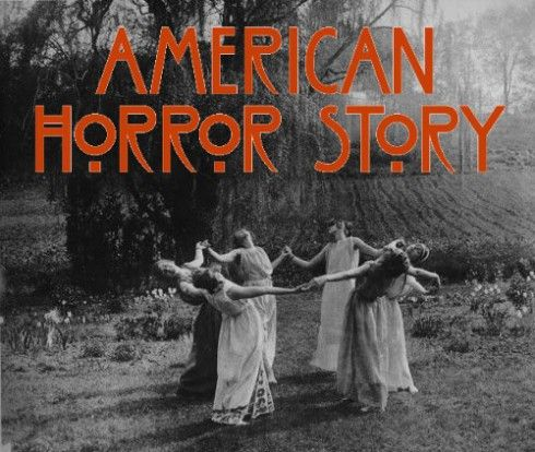 american horror story coven | Details on the third season of American Horror Story: Coven