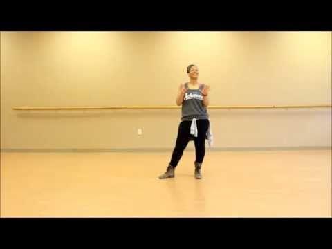 3 easy dance moves   beginner dancing youtube.
