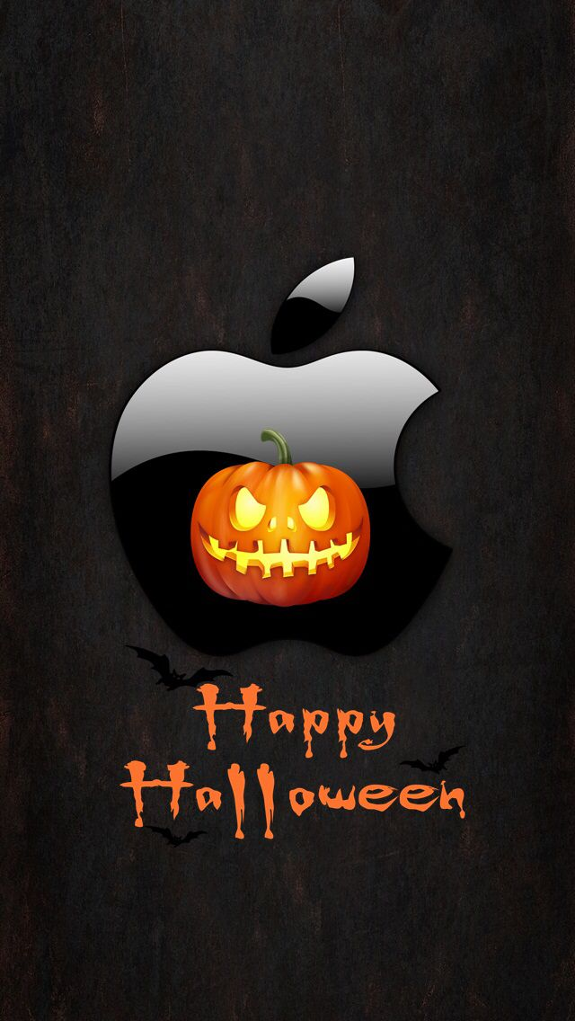 Checkout This Wallpaper For Your Iphone Http Zedge Net W10429015 Src Ios V 2 3 Via Zedge Halloween Wallpaper Iphone Wallpaper Apple Wallpaper