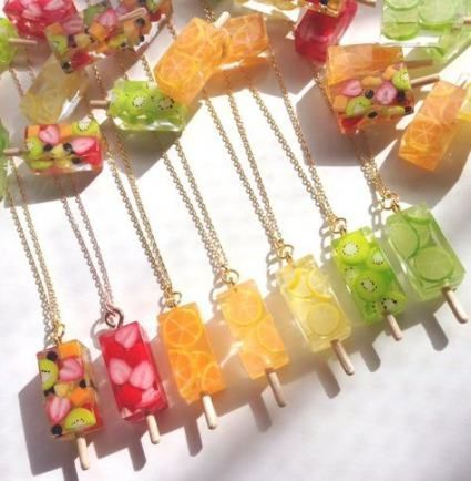 Photo of The best craft ideas for resin projects –  The best craft ideas for resin projec…