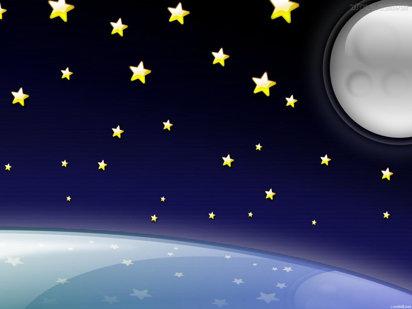 Desenho De Boa Noite: Desenhos Noite - Pesquisa Google