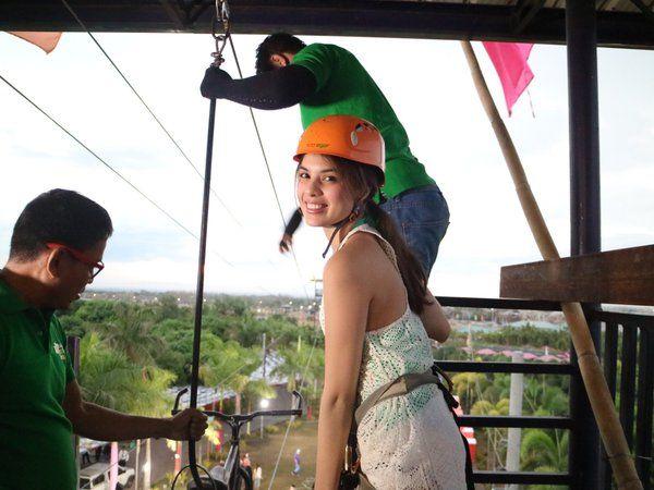 Michelle Vito @MichelleVito 9h9 hours ago Umagang kay Ganda live - vito k chen nobilia