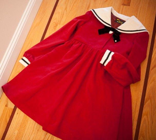 e662d5ce3f944 HMHM Cardcaptor Sakura Style Lolita Jacket | custom tailor & plus ...