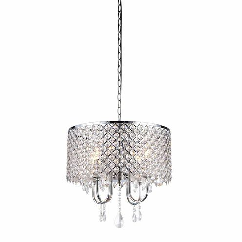 Free shipping available buy warehouse of tiffany deluxe crystal buy warehouse of tiffany deluxe crystal chandelier at jcpenney today aloadofball Image collections