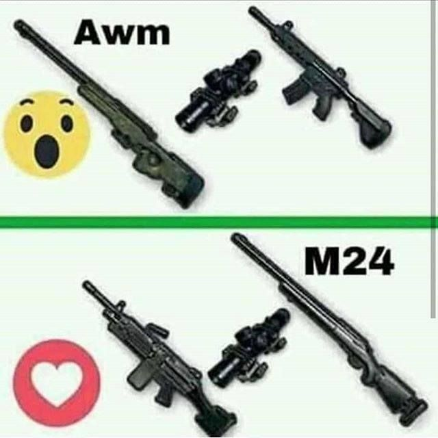 Which combination u will choose     #pubgglitches #pubg