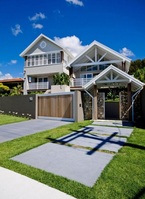 Southport Residence U2013 Gold Coast, Queensland, Australia By BGD Architects    Http:/
