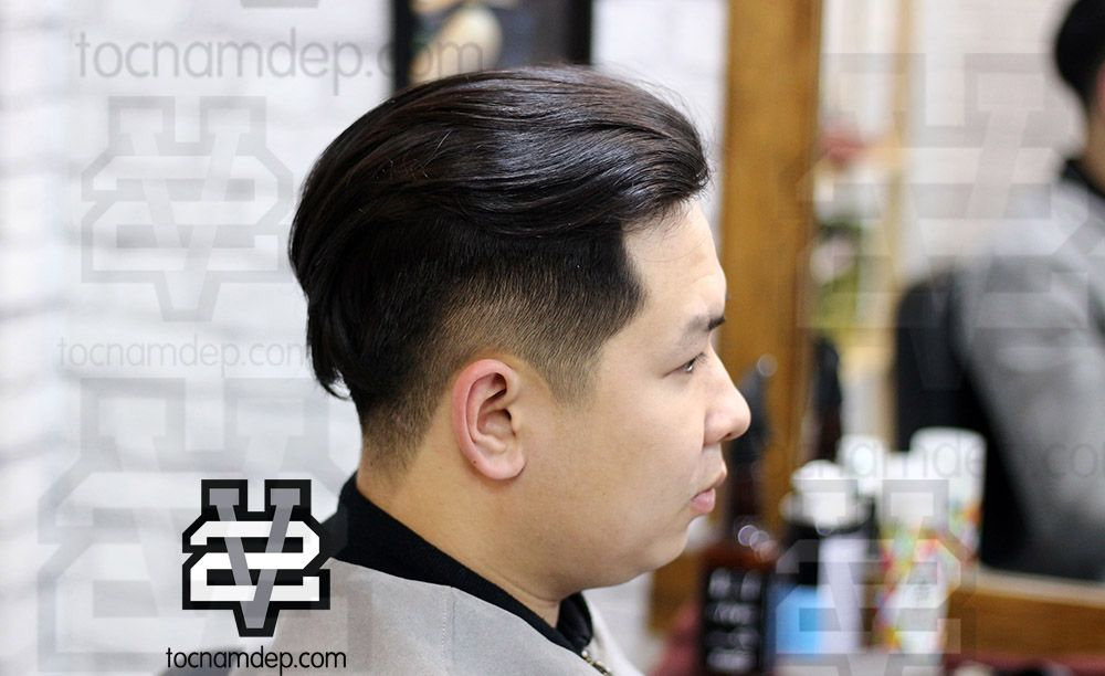 Trong mấy năm gần đây, kèm theo sự bùng nổ của xu hướng tóc tai