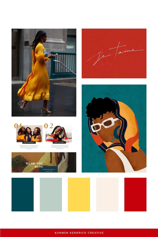 Branding Web Design Portfolio Portfolio Web Design Web Design Projects Web Design