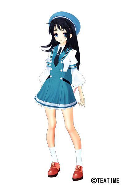 http://www.teatime.ne.jp/infor/ld_f/character/img/main_10_01.jpg