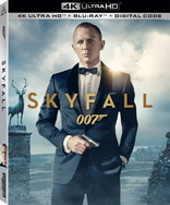Blu Ray Com Blu Ray Movie Collection In 2020 Blu Ray Blu Ray Movies Movie Collection