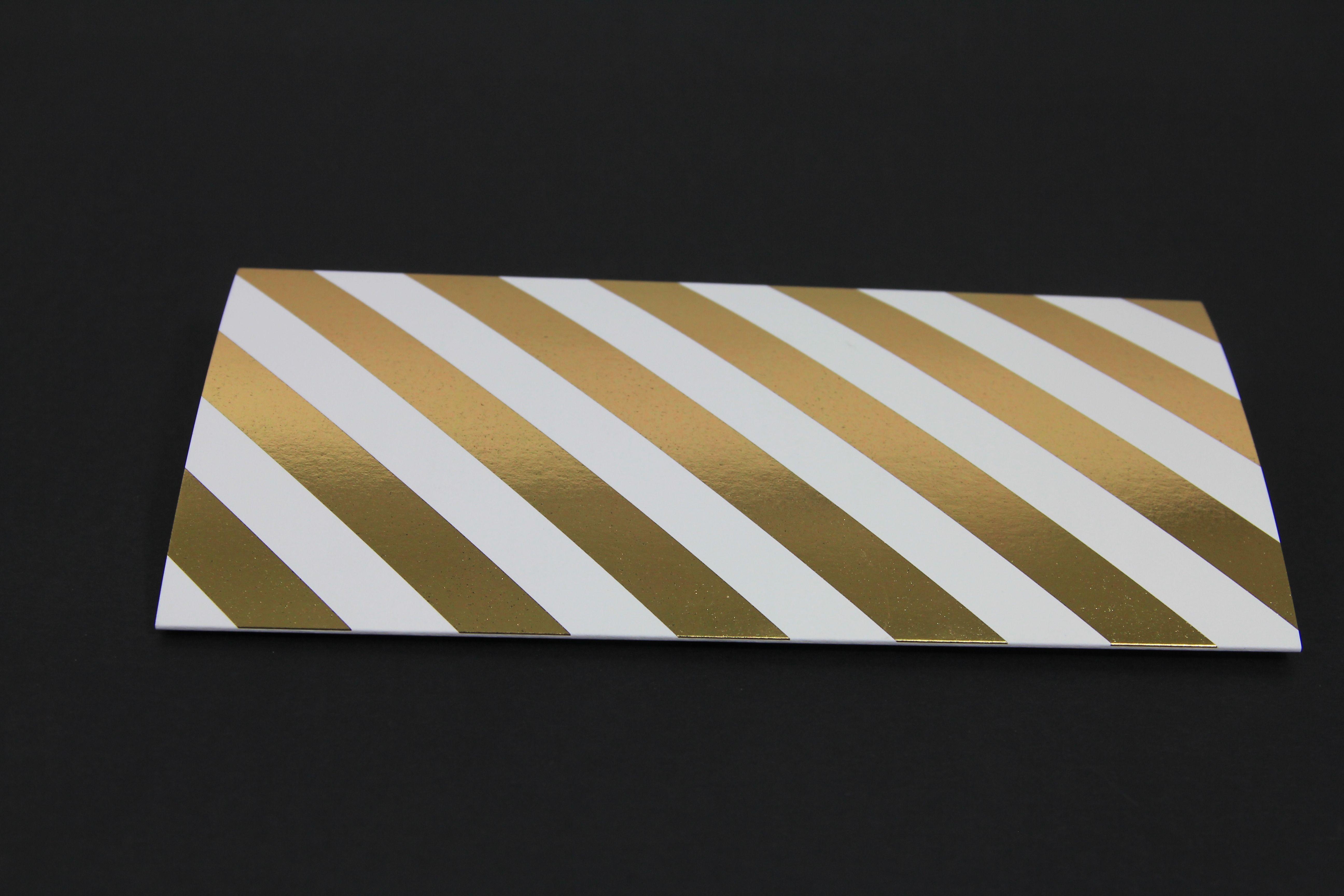Digitale Folienprägung Ohne Werkzeugherstellung Ab Auflage1