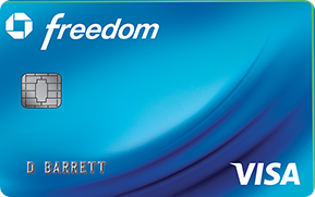 Best Cashback Credit Cards Cashback Creditcard  Credit