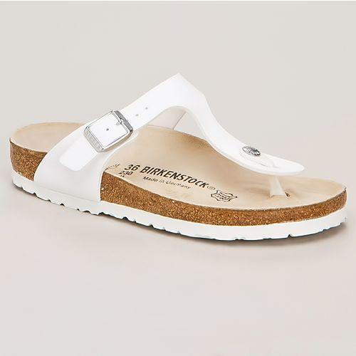 Birkenstock Bayan Terlik Modelleri Terlik Birkenstock Yeni Moda