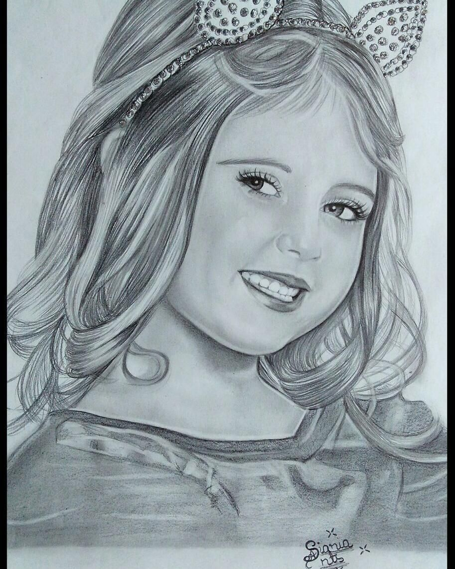 Pin By Ksmh On A New Pics 3 In 2020 Pencil Drawings Drawings